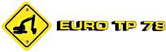 EURO TP 78